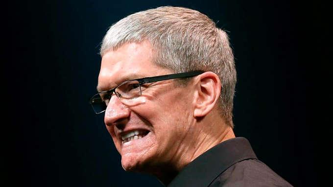 iPhone 8 Plus – «энг портловчи» смартфонми?