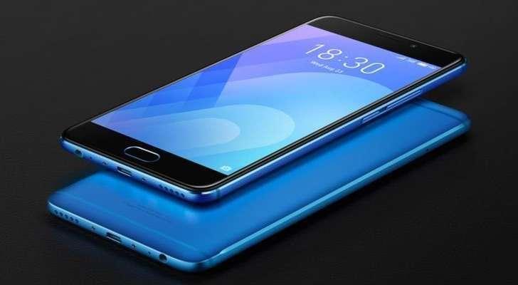 Meizu M6 Note: Юртимизда яхши сотилаётган илғор ҳамёнбоп смартфон!