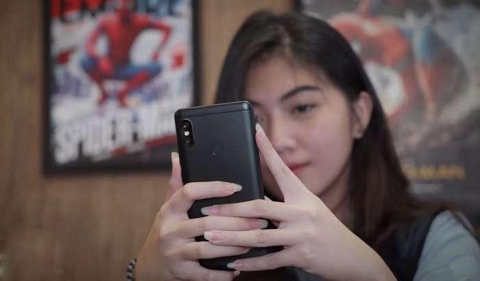 Xiaomi смартфонларининг янгиланган нархлари – Ўзбекистон бўйлаб бепул етказиб берилади! (2018 йил 25 август)