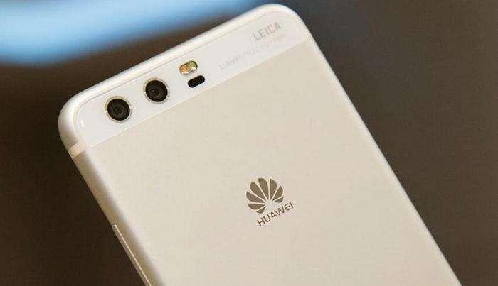 Huawei P11 ҳамда P12 смартфонлари ишлаб чиқарувчининг расмий сайтида кўриниш берди