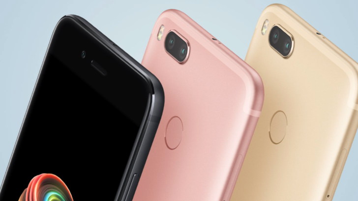 Xiaomi энг арзон илғор смартфонини Россияга текинга етказиб бера бошлади