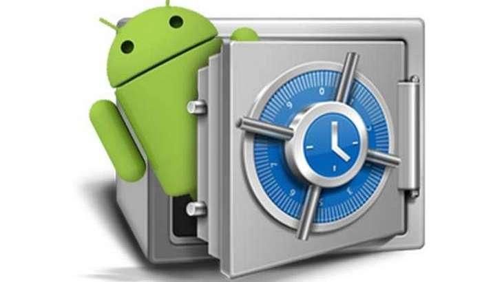Google'га ишонманг – у Android'дан захираланган маълумотларингизни ўчириб ташлаши мумкин!