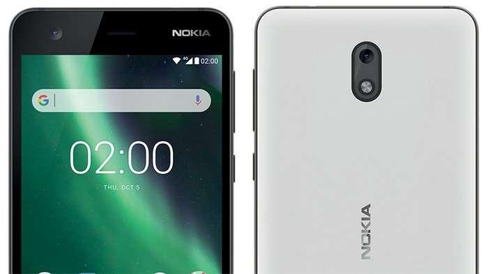 Ҳамёнбоп Nokia смартфонининг тақдимот куни маълум