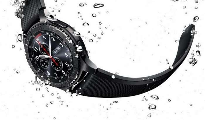 Galaxy Watch «ақлли» соатининг тақдимот ва савдога чиқиш вақти маълум бўлди
