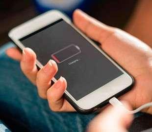Смартфон ва ноутбукни нотўғри қувватлаяпсиз, буни биласизми?