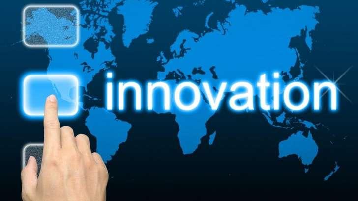 Инновация тушунчаси ҳақида