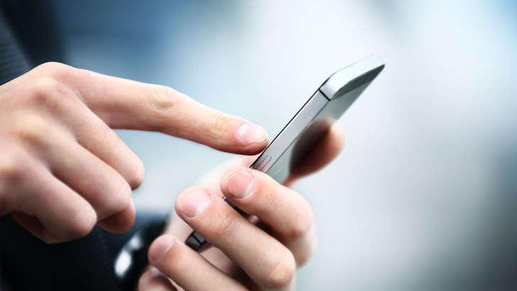 Ўзбекистонда барча турдаги мобил гаджетлар рўйхатга олинади