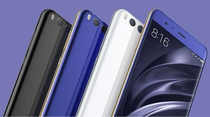 820 000 сўмдан бошланган Xiaomi смартфонлари нархлари (2018 йил 11 июнь) – Terashop.uz'даги харидингиз Ўзбекистон бўйича етказиб берилади!