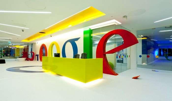 Ўзбекистонда Google ва Facebook офислари очилиши мумкин