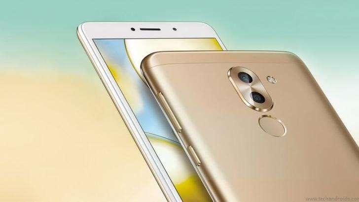 Ўзбекистонда талаб юқори 5 та Huawei смартфони: жиҳат ва нарх-наво