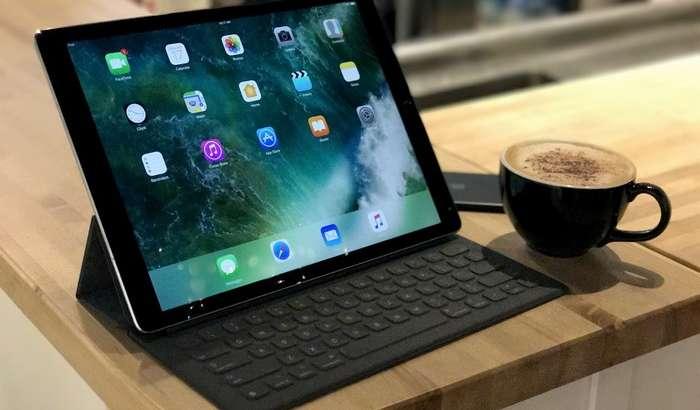 iPad планшетларининг Тошкентдаги нархлари (2018 йил 20 март)