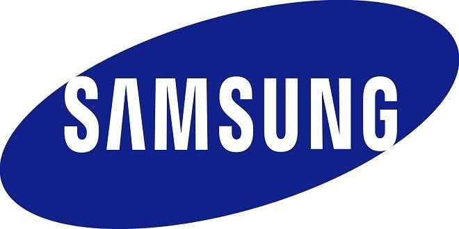 Ўзбекистондаги Samsung ваколатли сервис марказларининг рўйхати