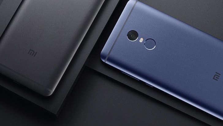 Xiaomi қаерда 2 суткада 1 млн дона смартфон сотганини айтди