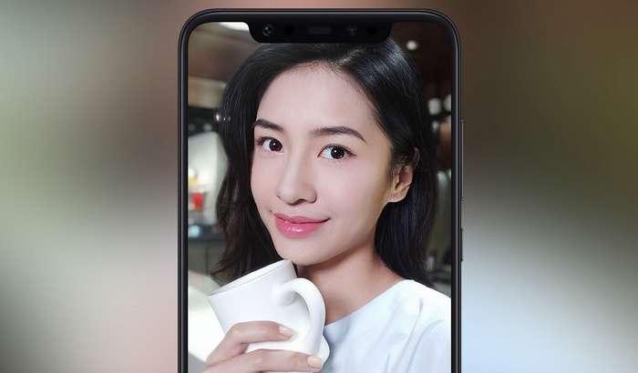 Xiaomi Mi 8'да «ишкал» чиқди: энг муҳим функцияси умуман ишламас экан!
