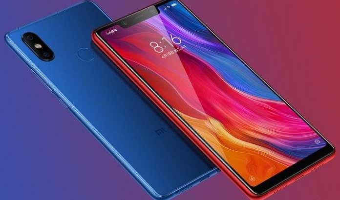 Xiaomi'нинг навбатдаги – ёшларбоп Mi 8 Youth Edition флагмани: Snapdragon 710 чипли ва 8/128 ГБ хотирали!