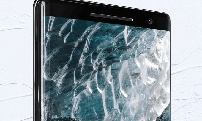 Тақдимотга тайёр Nokia X iPhone X'га рақибми?