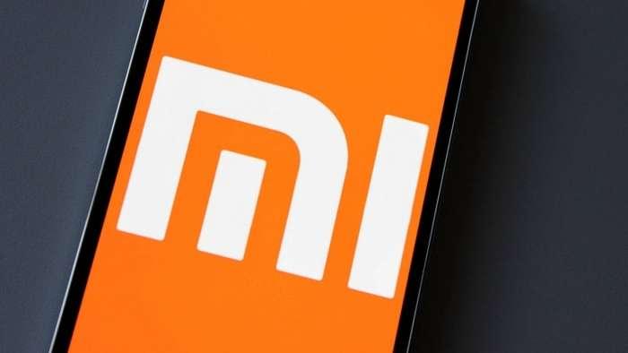 Xiaomi ходими тасодифан янги смартфонни «сотиб қўйди»