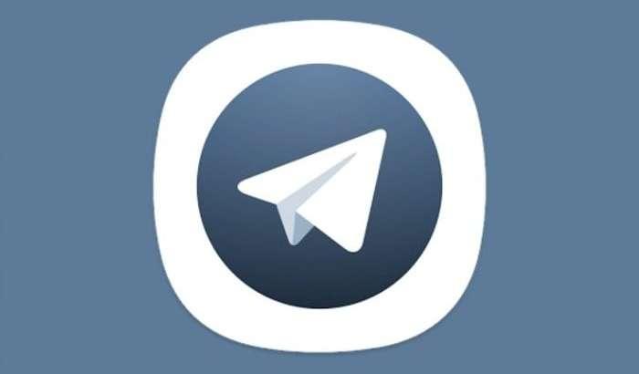 Telegram X'нинг Android иловаси янгиланди, янги имкониятлар билан танишинг!