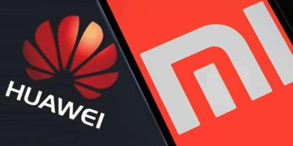 Huawei ромсиз Nova 2s смартфони тақдимотини Xiaomi'нинг Redmi 5 модели тақдимот кунига белгилади
