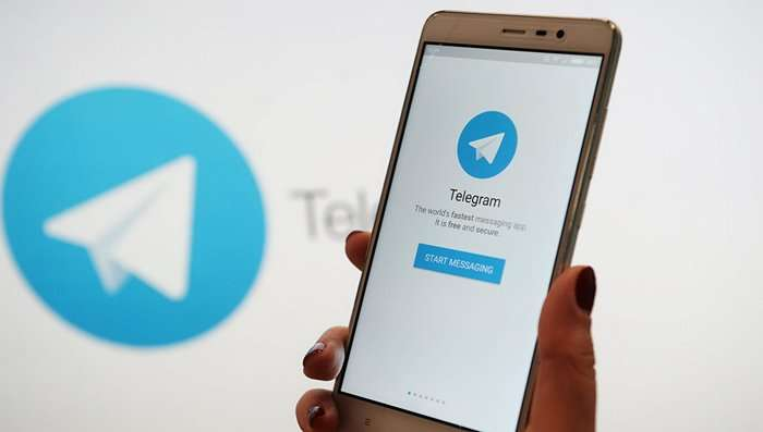 Хушхабар: энди Telegram'га бир нечта аккаунт қўшиш мумкин!
