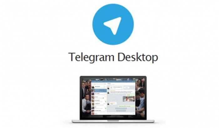Telegram'нинг десктоп иловаси 1.1.24 alpha талқинида чиқди, ўзгаришлар билан танишинг!