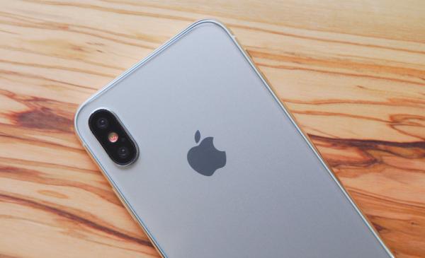 Apple бу чоракда айфон сотишда рекорд ўрнатади