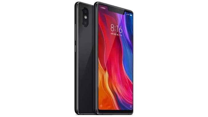 Xiaomi Mi 8 SE сотувга чиқарилди