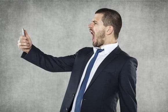 Android'да  SMS ўчиб кетса уни қандай тиклаймиз?