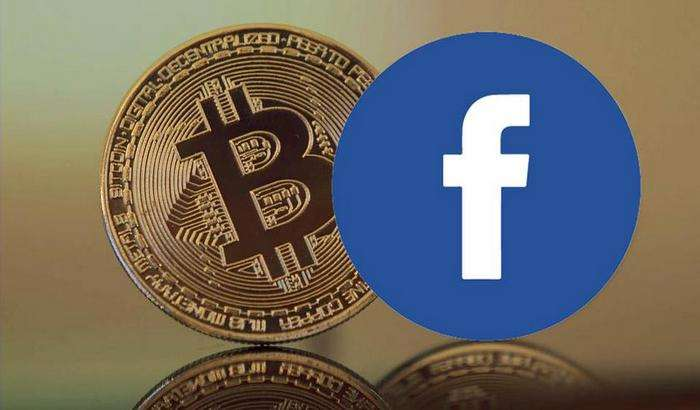 Facebook ҳам ўз криптовалютасини чиқармоқчи