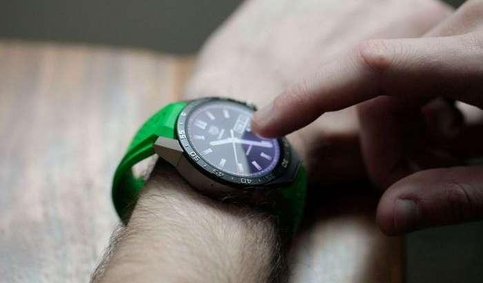 Pixel Watch: ниҳоят, Google ҳам ўзининг илк смарт-соатини чиқаряпти!