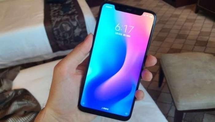 Xiaomi Pocophone F1 тақдимотидан аввал савдога қўйилди – «жонли» суратлар, тўлиқ хусусиятлари ва нархи билан танишинг!