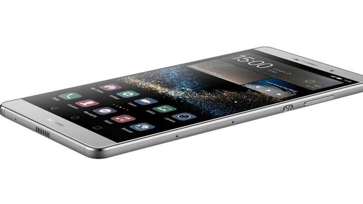 Huawei'нинг Android 8.0 Oreo'га янгиланадиган смартфонлари рўйхати