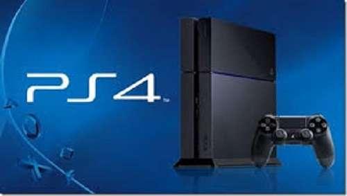 Sony PlayStation 4: ҳозирча 82,2 миллион дона сотилди