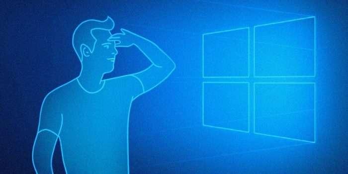 Windows'да файлни очмасдан туриб унинг ичидагиларни тезкор кўриш йўли бор!