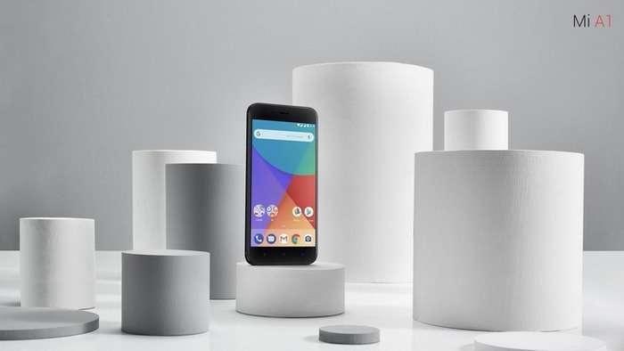 Xiaomi ҳамёнбоп Mi A1 камерафонининг асосий афзаллигини кўрсатди (видео)