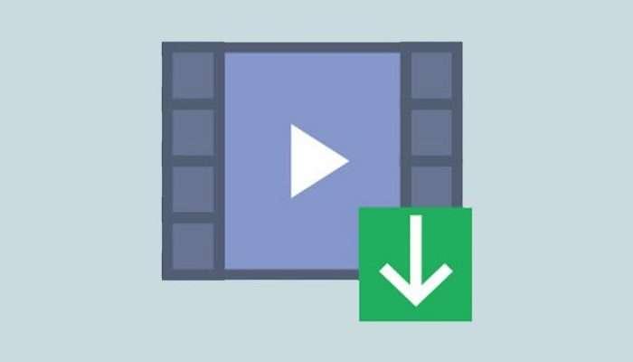 Исталган сайтдан видео кўчириш учун 10та универсал сервис
