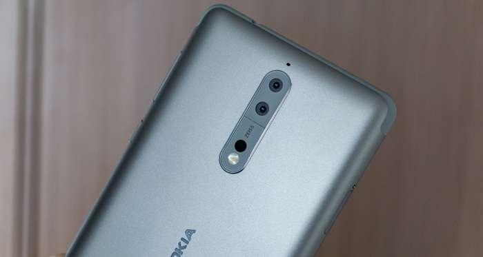 Nokia флагмани Android 8.0 Oreo'гача янгилана бошлади, ўзгаришлар билан танишинг