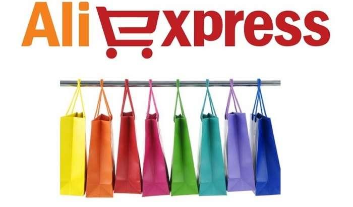 «Terabayt.uz» AliExpress'дан товарларни етказиб бера бошлади!