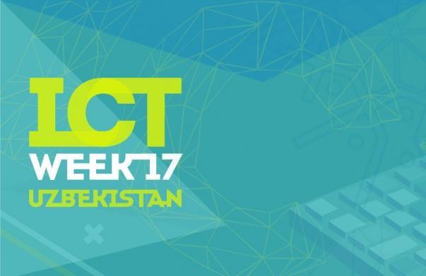«ICT FORUM 2017» АКТ-Форум маърузалар қабули бошланганлиги ҳақида эълон қилади