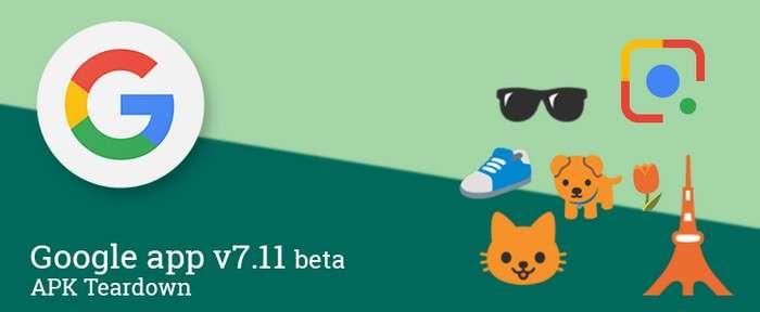 Android'нинг навбатдаги версияси 9 бўлмайди