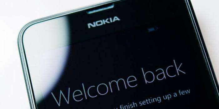 Nokia эртагаёқ янги смартфонини намойиш этмоқчи!