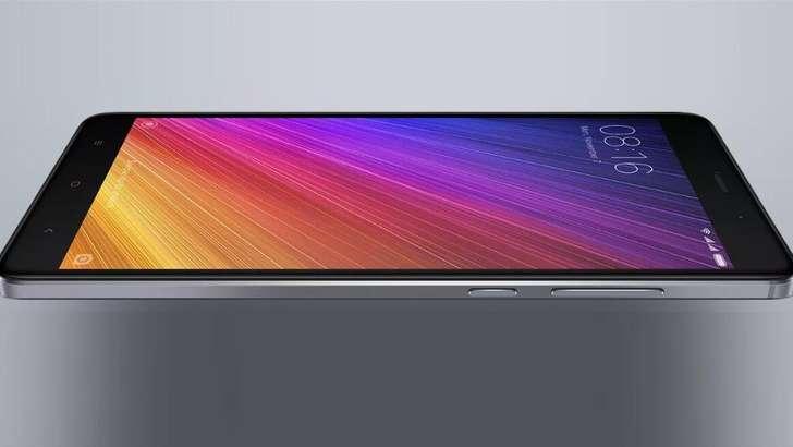 Xiaomi'нинг яна 2 смартфони илғор MIUI 9 тизимига эга бўлди