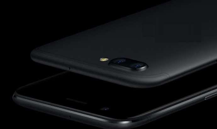 Яхши сотилишда Galaxy S8'ни