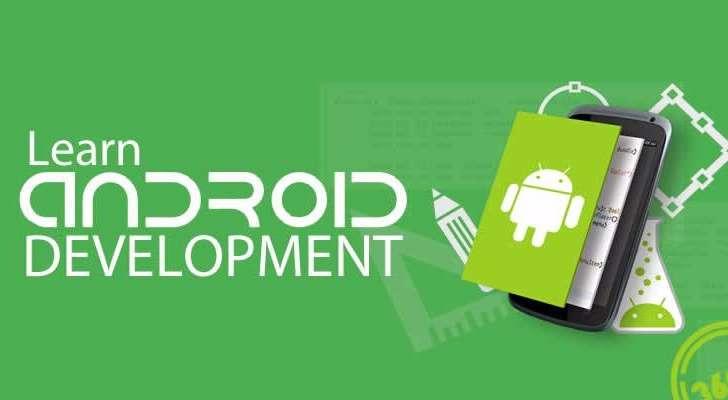 Android дастурлашни ўрганинг ва юқори даромадли мутахассисга айланинг