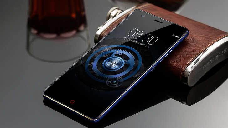 Хитойлик йирик смартфонсоз фаолиятини якунламоқда, Huawei навбатда турибди
