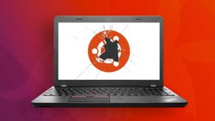 Linux икки миллиондан ошиқ ноутбукларни ишдан чиқарди – энди уларни фақат сервис марказлари тузатиши мумкин