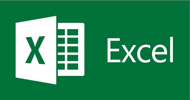 Microsoft Excel дастурида саналар ўртасидаги фарқни ҳисоблаш бўйича