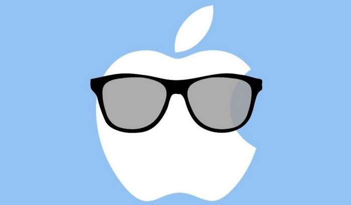 Кўриш қобилиятини текшириш ва яхшилаш учун учта бепул iOS-илова