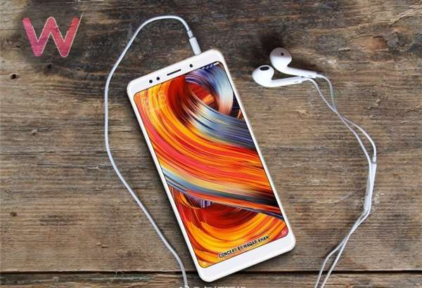 Xiaomi'нинг