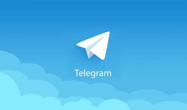 Суд қарор чиқарди, Telegram'нинг Россиядаги тақдири аён бўлди!